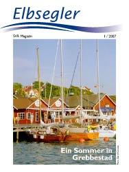 SVR-Magazin_07-1-1