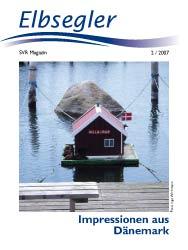 SVR-Magazin_07-2-1