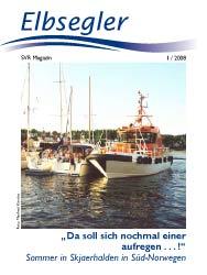 SVR-Magazin_08-1-1