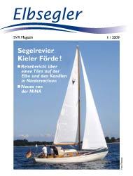 SVR-Magazin_09-1-1