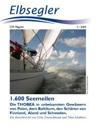 SVR-Magazin_09-2-1