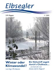 SVR-Magazin_10-1-1