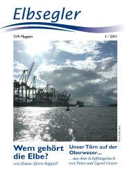 SVR-Magazin_10-2-1