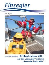 SVR-Magazin_11-1-1