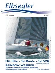 SVR-Magazin_12-1-1