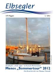 SVR-Magazin_12-2-1