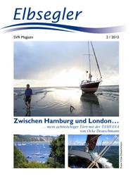 SVR-Magazin_13-1-1